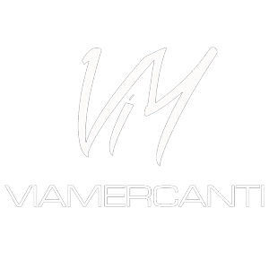 ViaMercanti S.R.L.